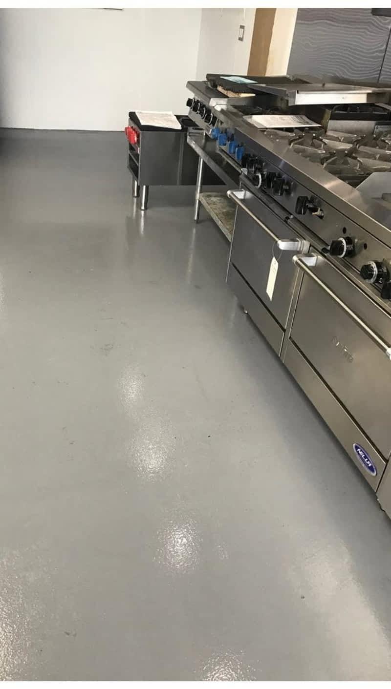 photo GTA Maintenance Systems Inc