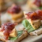 Le Coureur des Bois - Bistro Culinaire - Bistros - 450-467-4477