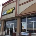 Subway - Restaurants - 450-447-5584