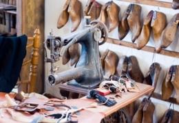 Consult a cobbler: Shoe repair shops in Calgary