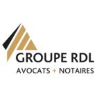 View Groupe RDL Avocats et Notaires's Sainte-Brigitte-de-Laval profile