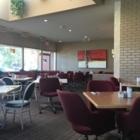 Phil's Restaurants Ltd - Restaurants - 403-252-6061