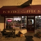 Porter's Coffee & Tea House - Restaurants - 604-530-5297
