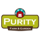Purity Feed Farm & Garden Centre - Pet Food & Supply Stores - 250-372-2233