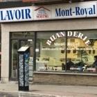 Buanderie Mont-Royal - Laundromats - 514-598-9481