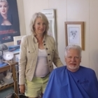 Claire's Hair Design - Hairdressers & Beauty Salons