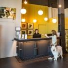 Hotel Muzo - Pet Sitting Service