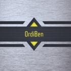 OrdiBen - Electronics Stores