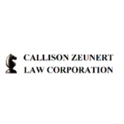 Callison Zeunert Law Corp - Avocats