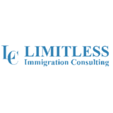 View Limitless Immigration Consulting's Edmonton profile