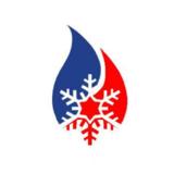 View Les Entreprises Climaplus Inc's Laval profile