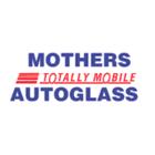 Mothers Totally Mobile Auto Glass - Pare-brises et vitres d'autos