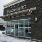 JPS Indian Bistro - Restaurants - 403-474-1010