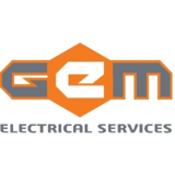 View GEM Electrical Services's Brantford profile