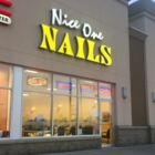 Nice One Nails - Soins des ongles - 905-725-5000