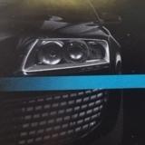 View Pars Auto Sale's Ottawa profile