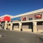 Calgary Co-op Food Store - Épiceries - 403-299-4491