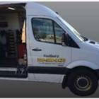 Sudbury Mobile Tire Service Inc - Tire Retailers