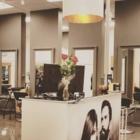 Mzone Coiffure Inc - Salons de coiffure et de beauté - 418-834-9976