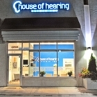 House of Hearing Clinic Inc - Hearing Aid Accessories