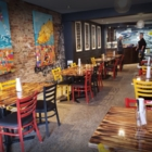 Restaurant Boca Boa Grill - Restaurants - 514-759-7474
