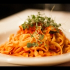 Il Pinnacolo - Restaurants