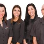 Centre Dentaire Genest Forest - Dentistes - 819-691-1343