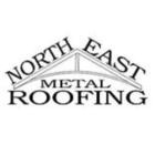 Northeast Distributors Inc - Home Improvements & Renovations - 506-455-1400