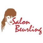 Salon Beurling - Hairdressers & Beauty Salons - 514-766-5141