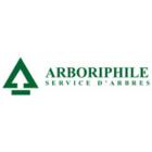 Arboriphile Inc - Conseillers en arbres