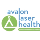 Avalon Laser Health Physiotherapy & Wellness - Physiotherapists - 709-753-0155