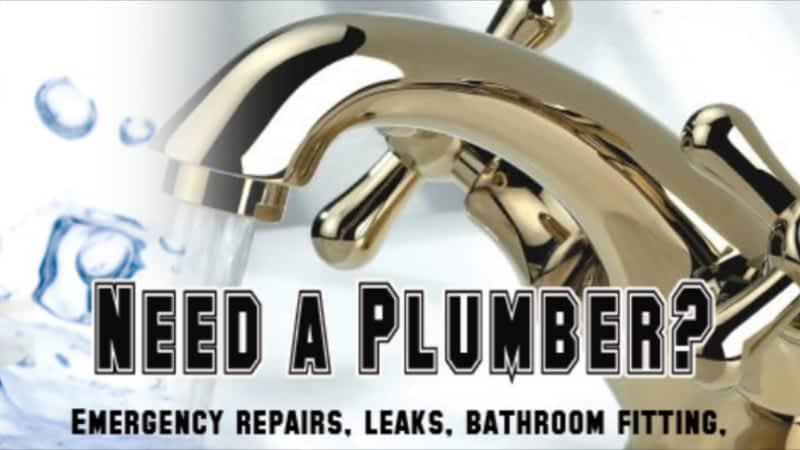 photo Supreme Plumbing, Heating & Gasfitting Ltd