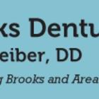 Brooks Denture - Denturists - 403-362-5803