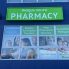 Pasqua South Pharmacy - Remedy'sRx - Pharmacies - 306-559-2323