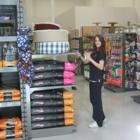 Pet Max Warehouse Outlet - Pet Shops - 905-332-5656