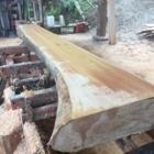Burnett Creek Forest Products - Construction Materials & Building Supplies