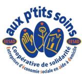 Voir le profil de Cooperative Aux P'Tits Soins - Granby