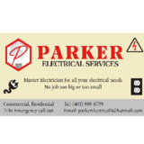 View Parker Electrical Services's Airdrie profile