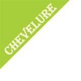 Voir le profil de Chevelure - Iberville
