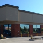 View Water Superstore Inc's Grimsby profile