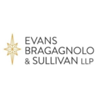 Evans Bragagnolo & Sullivan LLP Barristers & Solicitors - Lawyers