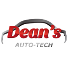 Dean's Auto Tech - Auto Repair Garages