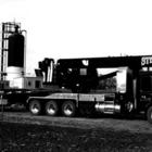 Stene Bros Oilfield Hauling Inc - Transport et camionnage pour champs pétroliers - 780-955-7228