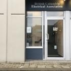 B C Electrical Assn - Associations - 604-291-7708