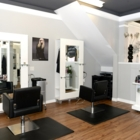 View Going Platinum Hair Design & Esthetics's Saanichton profile