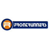 View Frontrunners's Victoria profile