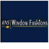 View KNS Window Fashions's Edmonton profile
