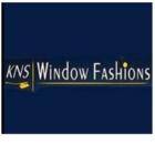 KNS Window Fashions