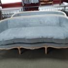 View Brenton's Upholstery & Refinishing's Galt profile