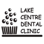Lake Centre Dental Clinic - Dentistes